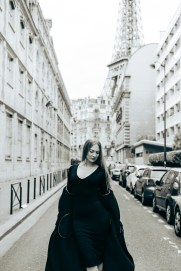 paris-photo-love-153