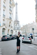 paris-photo-love-216
