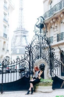 paris-photo-love-255