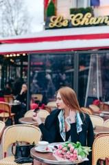paris-photo-love-285