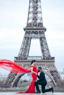paris-photo-love-810