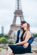 paris-photographer-82