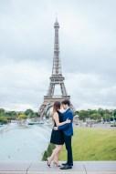paris-photographer-112