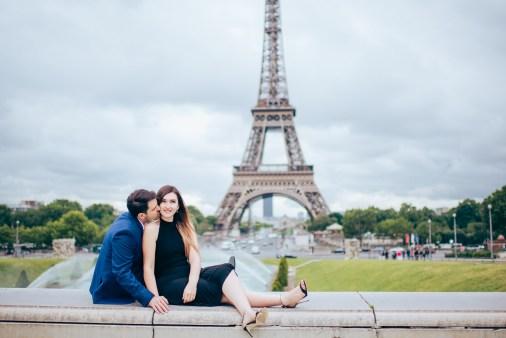 paris-photographer-132