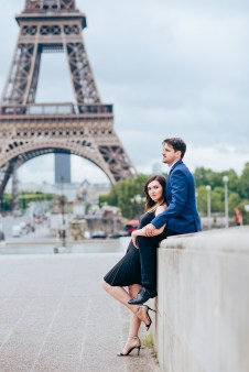 paris-photographer-152