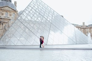 paris-photographer-362