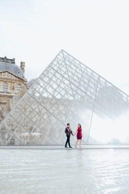 paris-photographer-372