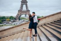 paris-photographer-233