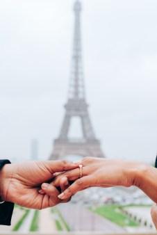 paris-photographer-84