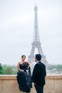 paris-photographer-134