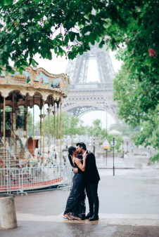 paris-photographer-164