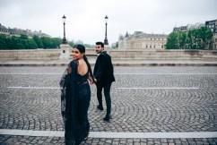 paris-photographer-215