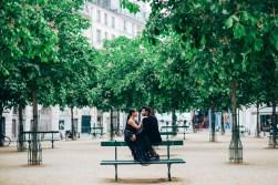 paris-photographer-274