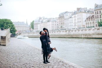 paris-photographer-364