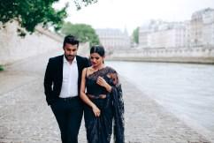 paris-photographer-374
