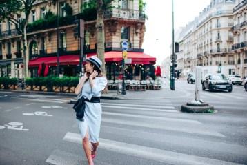 paris-photographer-94