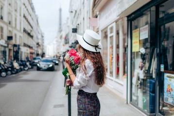 paris-photographer-462