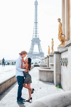 PARIS-PHOTOGR-9-of-105