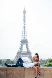 PARIS-PHOTOGR-29-of-105