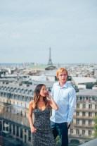 PARIS-PHOTOGR-76-of-105