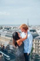 PARIS-PHOTOGR-78-of-105