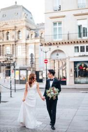 paris-photo-wedding-2