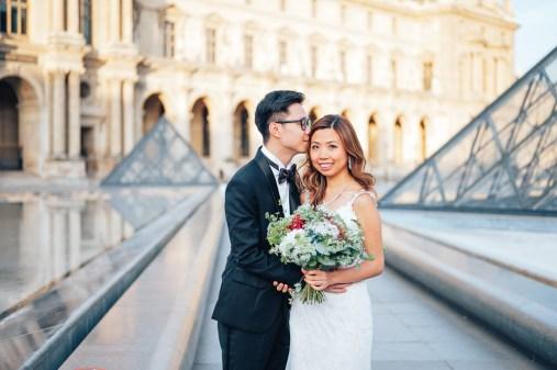 paris-photo-wedding-5