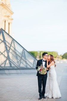 paris-photo-wedding-8