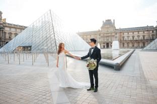 paris-photo-wedding-12