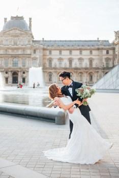 paris-photo-wedding-13