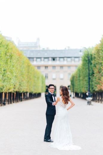 paris-photo-wedding-25