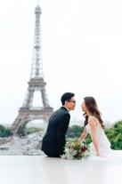paris-photo-wedding-29