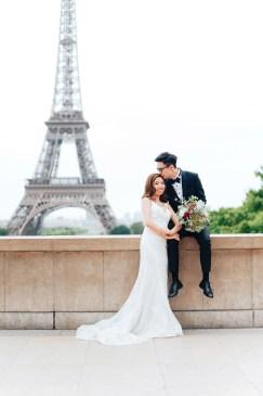 paris-photo-wedding-30