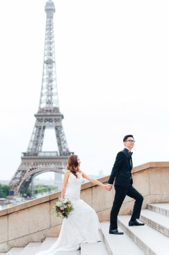 paris-photo-wedding-31