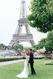 paris-photo-wedding-34