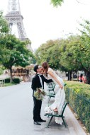 paris-photo-wedding-35