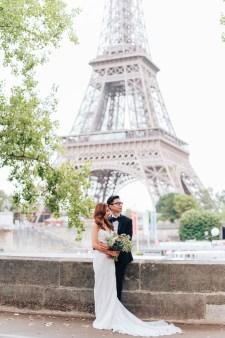 paris-photo-wedding-37