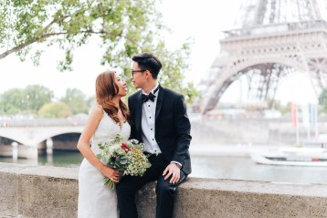 paris-photo-wedding-38