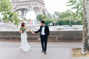 paris-photo-wedding-40
