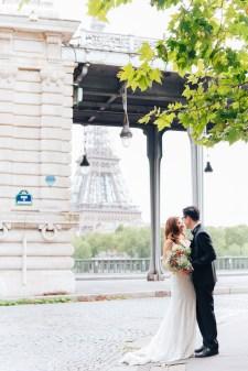 paris-photo-wedding-46