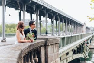paris-photo-wedding-47