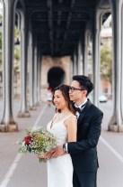 paris-photo-wedding-50