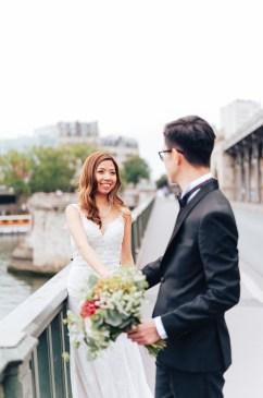 paris-photo-wedding-53