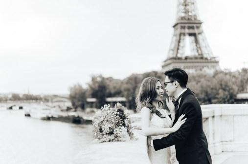 paris-photo-wedding-57