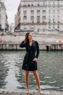 paris-photo-red00001