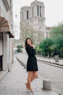 paris-photo-red00042