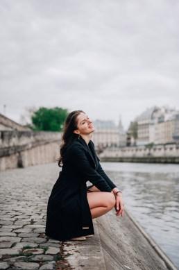 paris-photo-red00097