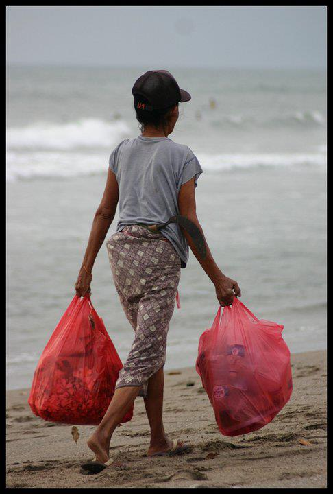 indonesie reisblog