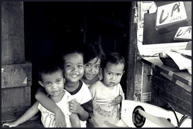 indonesie tips