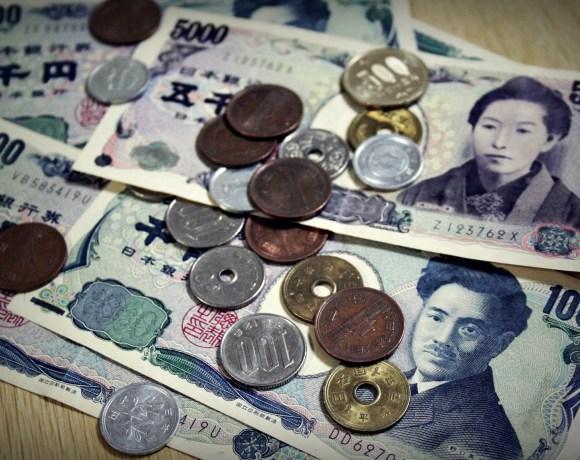 is japan duur?